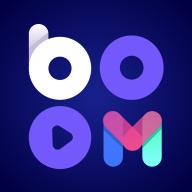 Bom音乐播放器破解版V1.1.1最新版