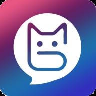 刷脸猫赚钱软件官方appv1.8安卓版