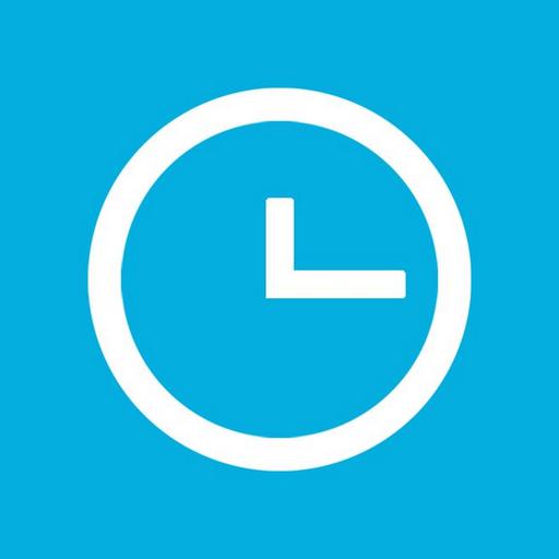 小优日程管理手机版v1.1.8最新版