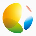 厚建新闻阅读官网版v1.3.4安卓版