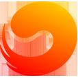 句容广播电视新闻网手机版v1.0官网版