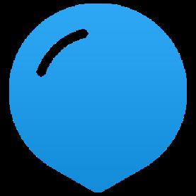 魅族17桌面启动器提取版V6.7.14最新无广告版