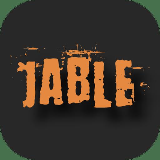 jable视频最新破解版v1.0.4安卓去广告版