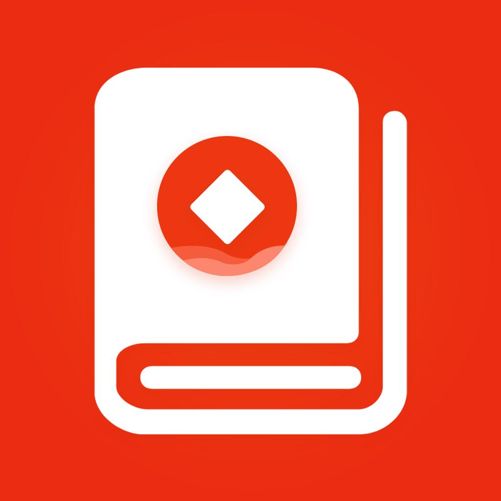 趣文转转(转发文章赚钱)v1.0.0安卓版
