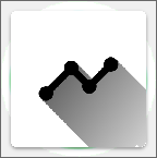 时间日志待办清单v1.2.3安卓版