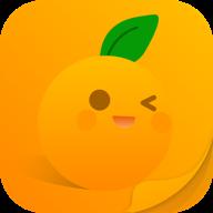 橘子推理小说大全免费版v4.0.1免费
