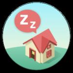 睡眠小镇破解版v3.3.3最新版