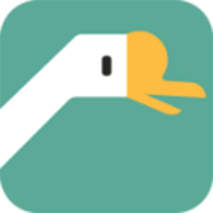 鹅说app手机版v2.2.1最新版