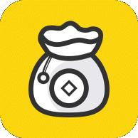 米米来(阅读赚钱神器)手机版v1.1.1最新版