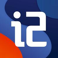 生活记账手册电子版v4.7.1免费版