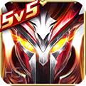 37大天使之剑H5变态版v3.1.3最新版