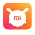 小米miui12刷机包官方正式版去广告精简版