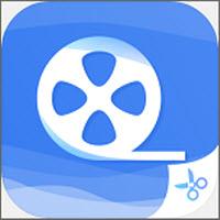 剪辑宝剪辑神器免费版v8.2最新版