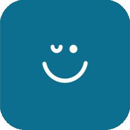 oppo息屏显示软件(oppo自定义息屏显示软件)v2.1.24手机版