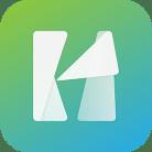 活计(招聘求职)手机版v1.0.3最新版