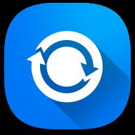 华硕云盘无限空间会员破解版V3.3.5.4安卓最新版