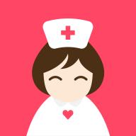 贴心护士(掌上医护)官方版