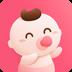 宝宝知道app2021最新版v7.8.5官方版