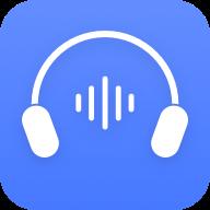 耳鸣声治疗app官网版v0.0.2最新版