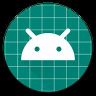 抖音快手无人直播软件免费版(无人直播卖货神器)v1.0手机版
