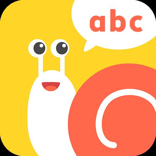蜗牛学英语app安卓版v1.0.0手机版