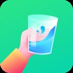 多喝水(喝水赚钱)免费版v1.0最新版