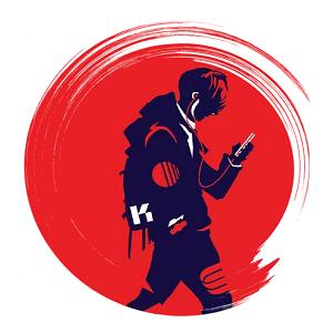手机微信美化社区app安卓版v3.3.0最新破解版