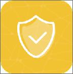 安全教育学习appv1.0.0安卓版