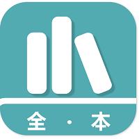 鸭梨搜书免费小说阅读v2.0.8最新版