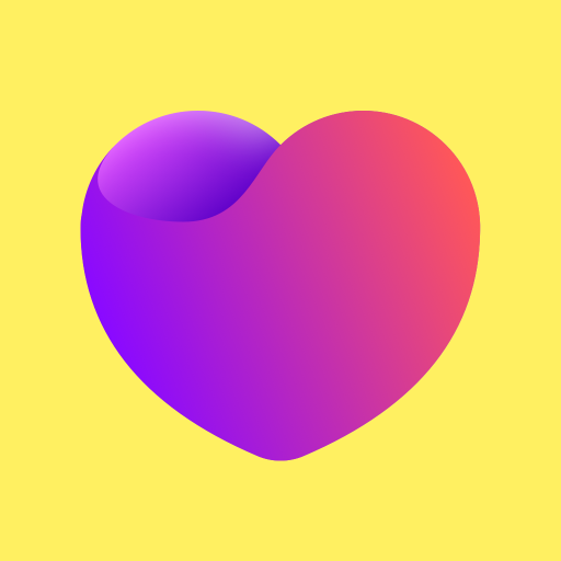 情话达人app破解版v1.0.0免费版