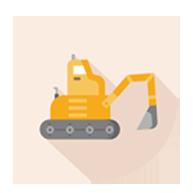 挖金世界(矿机挖矿)v2.0.0最新版