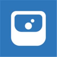 减肥体重记录手账手机版v1.0.2最新