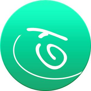 微信qq爆粉神器破解版2020免费版