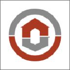 沈阳住房公积金管理中心手机端v1.3安卓版