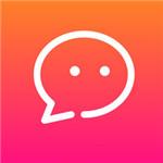 手机微信找鸡暗语大全app(全国定位找鸡软件)v1.0最新版
