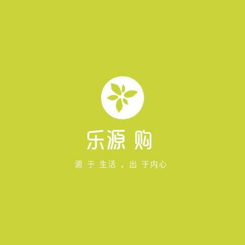 乐源购挖矿app官方版v1.0安卓版
