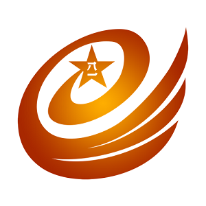 军职在线刷分神器软件v2.9.1无限积分版