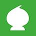 葫芦侠三楼破解版v3.5.0.86.1最新版