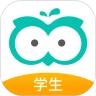 智学网学生端手机app查分v2.0.1380最新版