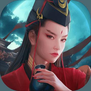 新笑傲江湖手游测试服安装包v1.0.0安卓版