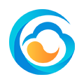 2020水利安全教育平台官方appv1.5安卓最新版