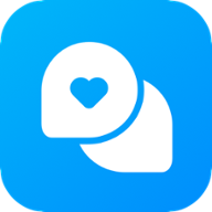 手机在线聊天赚钱(信友)官方版v1.0最新版