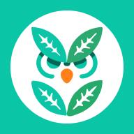 家巢兼职(轻松找工作)appv1.0手机版