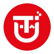 检海智能出行助手安卓版v1.0.3官方版