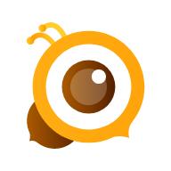 视生活短视频交友app安卓版v1.0.52