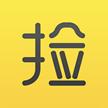 闲捡(省钱赚钱)app手机版v1.2.6官方版