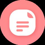 安卓手机腾讯视频vip解析app最新版v1.0吾爱破解版