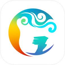 多彩云(贵州新闻)官方版v1.4.5手机版