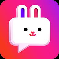 欢遇(视频交友)app官方版