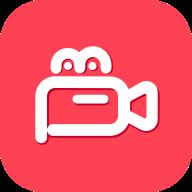 淘个片(电影讲解)官方版v1.5.6.0安卓版